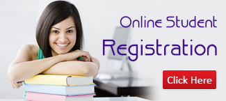 students registration